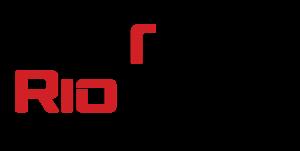 Logo Rio Telas
